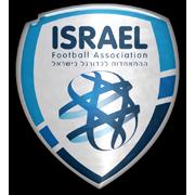Israeli Youth Shfela Division