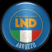 Italian Eccellenza Abruzzo