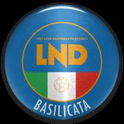 Italian Eccellenza Basilicata