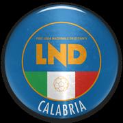 Italian Eccellenza Calabria