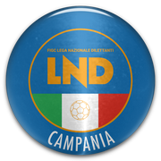Italian Eccellenza Campania Grp.A