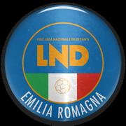 Italian Eccellenza Emilia-Romagna Grp.B