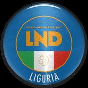 Italian Eccellenza Liguria