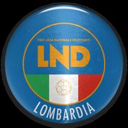 Italian Eccellenza Lombardia Grp.B