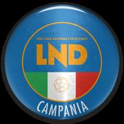 Italian Promozione Campania Grp.B