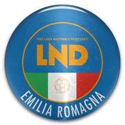 Italian Promozione Emilia-Romagna Grp.C