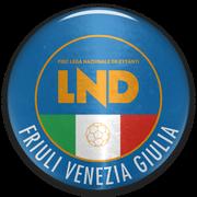Italian Promozione Friuli-Venezia Giulia Grp.A