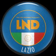 Italian Promozione Lazio Grp.D