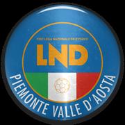 Italian Promozione Piemonte e Valle d'Aosta Grp.B