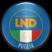 Italian Promozione Puglia Grp.B