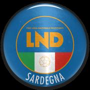 Italian Promozione Sardegna Grp.B