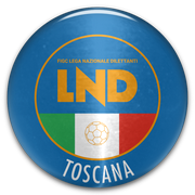 Italian Promozione Toscana Grp.A