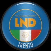 Italian Promozione Trentino-Alto Adige Grp.B