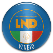 Italian Promozione Veneto Grp.A