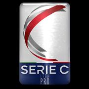 Italian Serie C/C