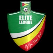 Guyanese Elite League