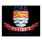 Cayman Islands Premier League