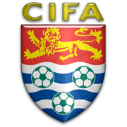 Cayman Islands Division One