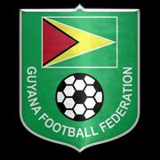Guyanese Lower Division
