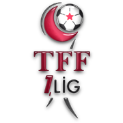 PTT 1. League