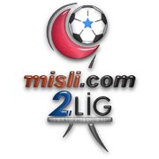 Turkish 2. League Red Group