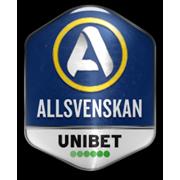 Swedish Premier Division