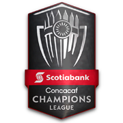 North American Champions League