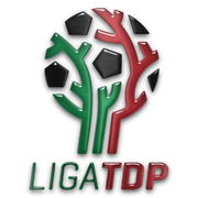 Mexican Third Division Group 08