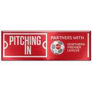 English Northern Premier League Premier Division