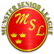 Irish Munster Senior League First Division