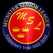 Irish Munster Senior League Second Division