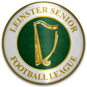 Irish Leinster Senior League 1A