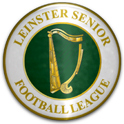 Irish Leinster Senior League 1B