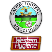 Irish Galway Junior Premier Division
