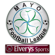 Irish Mayo Super League