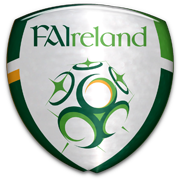 Irish Lower Division