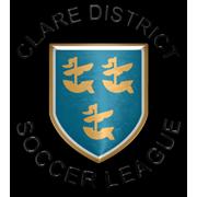 Irish Clare Premier Division