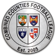 Irish Combined Counties Premier Division