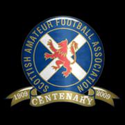 Scottish Amateur Leagues