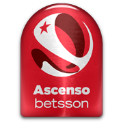 Chilean First Division B