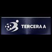 Chilean Third Division A
