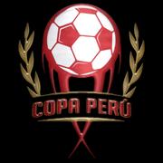Peruvian Copa Peru