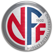 Norwegian Lower Division