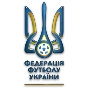 Ukrainian Lower Division