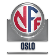 Norwegian Fourth Division Group 4