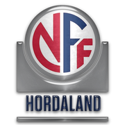 Norwegian Fourth Division Group 14
