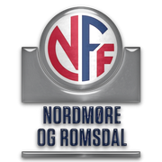 Norwegian Fourth Division Group 18