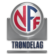 Norwegian Fourth Division Group 19