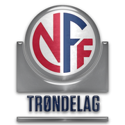 Norwegian Fourth Division Group 20