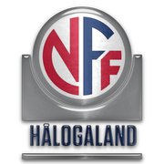 Norwegian Fourth Division Group 22
